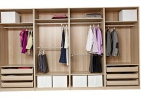 Ikea Walk In Closet Systems