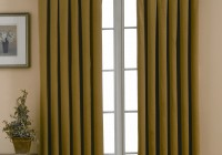 images of curtains and draperies