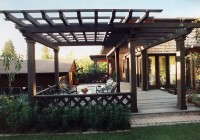 Images Of Decks And Porches