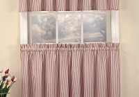 Images Of Kitchen Window Curtains