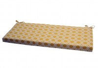 Indoor Bench Cushions Uk