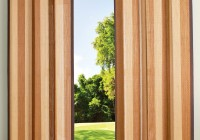Indoor Outdoor Curtains Sale