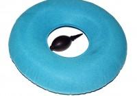 Inflatable Donut Cushion Walgreens