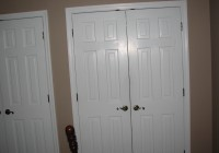 Interior Door And Closet Company