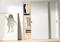 Interior Door And Closet Yelp