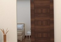 Interior Sliding Closet Doors Lowes