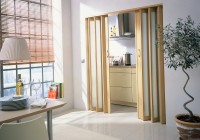 Interior Sliding Closet Doors Wood