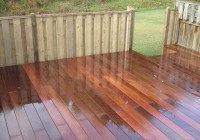Ipe Deck Tiles Reviews