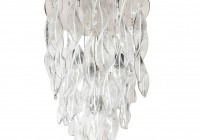 italian blown glass chandeliers