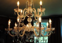 Kathy Ireland Chandeliers Prices