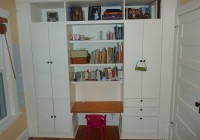 kids wardrobe closet storage