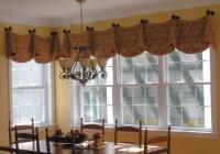 Kitchen Curtains Ideas 2014