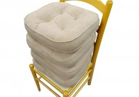 Kitchen Seat Cushions Sale