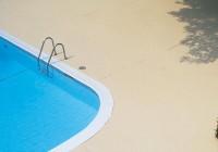 Kool Deck Paint For Pool Decks