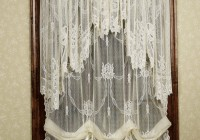 Lace Curtain Panels Cheap