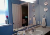 Large Bathroom Mirrors Cheap