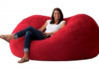 large floor cushion seating