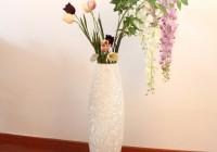 large floor vases ikea