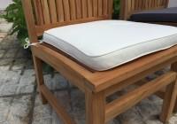Large Outdoor Cushions Uk