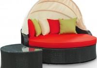 Lawn Furniture Cushions Clearance