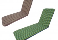 Lawn Furniture Cushions Walmart