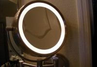 Led Makeup Mirror Reviews