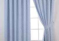 Light Blue Curtains Uk