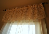 Lilly Pulitzer Window Curtains