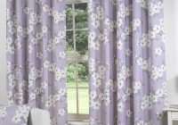 Lined Curtain Panels Instructions