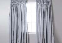 Linen Curtain Panels Sale
