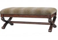 Living Room Bench Furniture