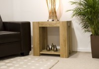 Living Room Side Tables Uk