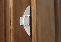 Locks For Double Closet Doors