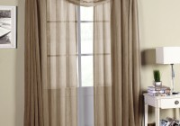 Long Curtain Panels On Sale