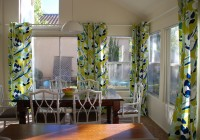 Long Curtain Rods Ikea