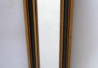 Long Narrow Wall Mirrors