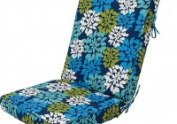 Lounge Chair Cushions Clearance
