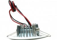 Low Voltage Deck Lighting Wiring Diagram