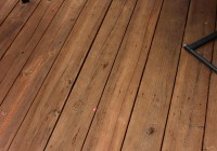 Lowes Composite Decking Lawsuit