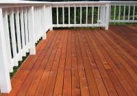 Lowes Deck Designer Won't Load