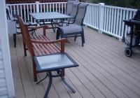 Lowes Deck Restore Paint Colors