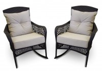 Lowes Patio Cushions Canada