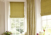 Made To Measure Curtains And Blinds
