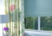Made To Measure Curtains Online