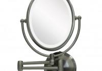Magnifying Makeup Mirror Reviews