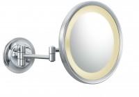 Magnifying Makeup Mirror Target