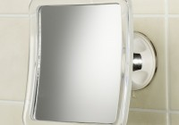 Magnifying Mirrors For Bathrooms