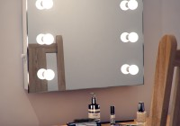 Make Up Mirror Ikea