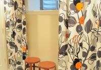 Make Your Own Curtains With Grommets