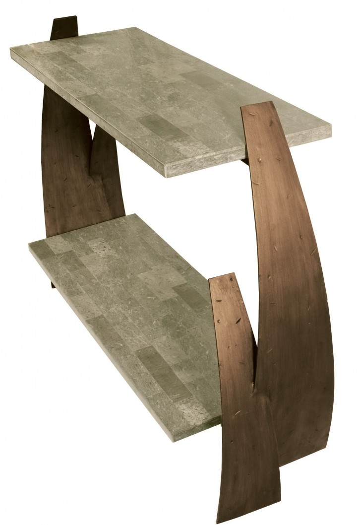 Permalink to Marble Console Table Ireland